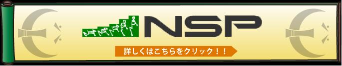 banner_nsp