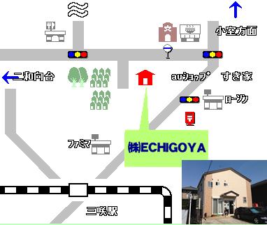 echimap01