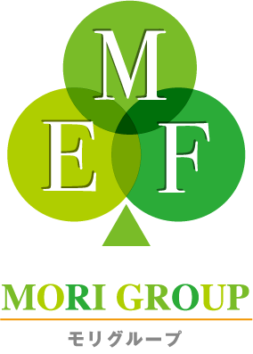 morigroup_logo