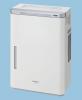 パナソニック 次亜塩素酸空間洗浄機 F-JDL50-W 事業所空調に必須!