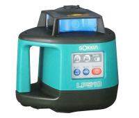 【SOKIA】ソキア LP510 レーザーレベル(レベルプレーナ) 自動整準を格安で