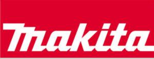 makita(マキタ) 取扱・修理受付の一覧